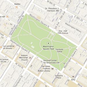 Home washington square park for Flowers union square nyc