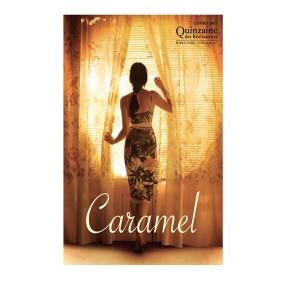Caramel_poster