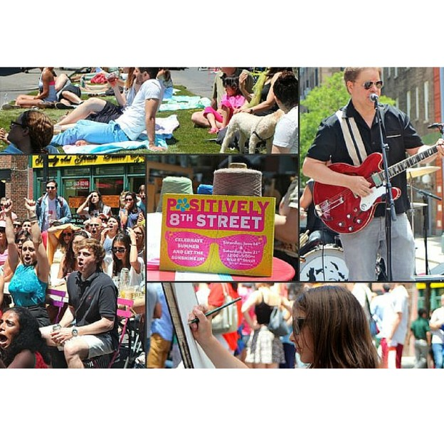 events page image-8thstreet