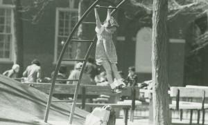 1980-playground NYU Archives-cropped