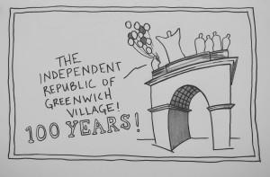 arch-conspirators-anniversary