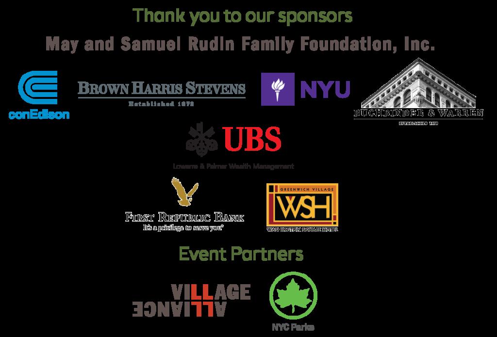 totv_2017_sponsors