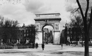 archsouthside-nyhistorical