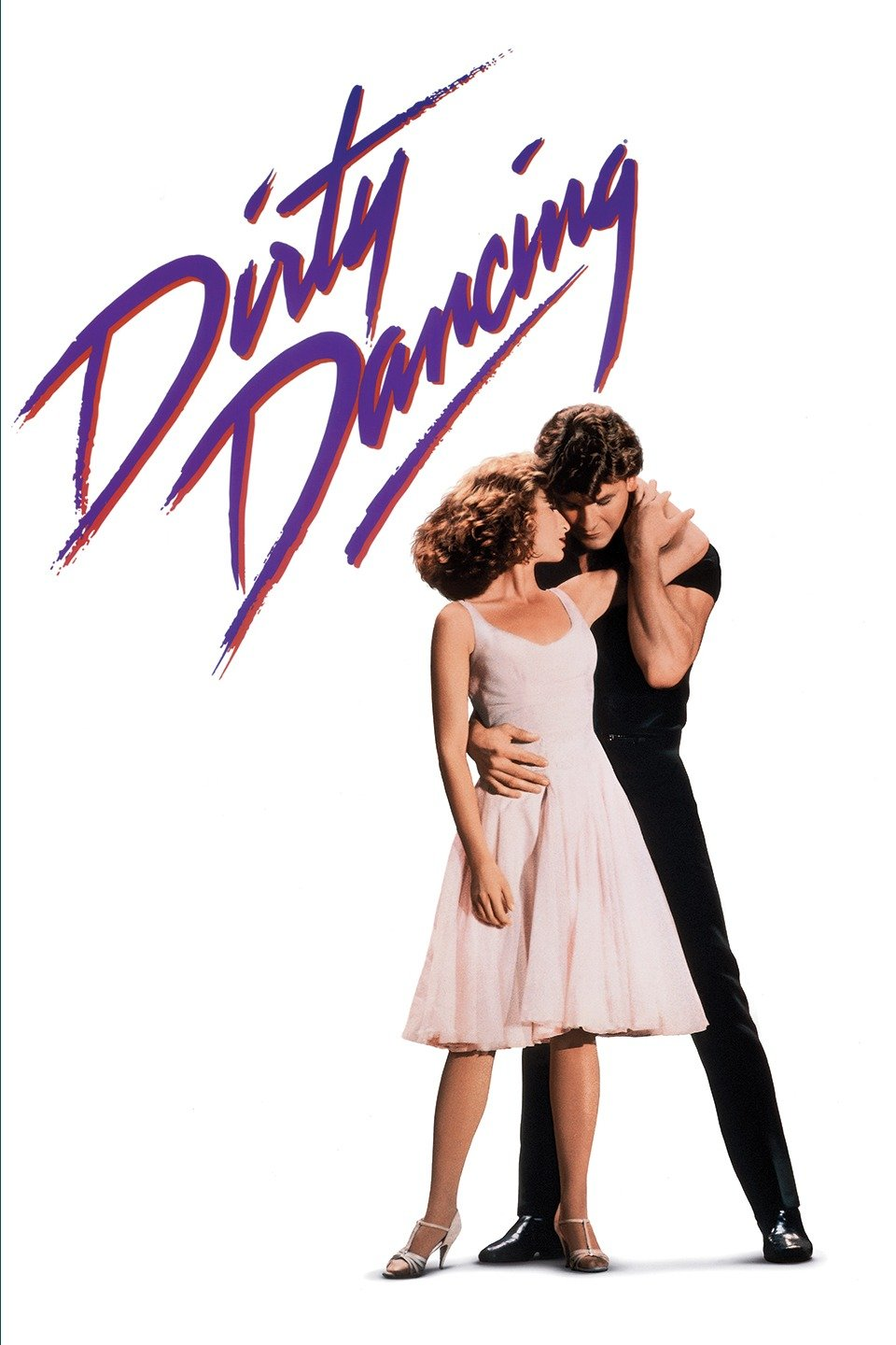Dirty Dancing 2019